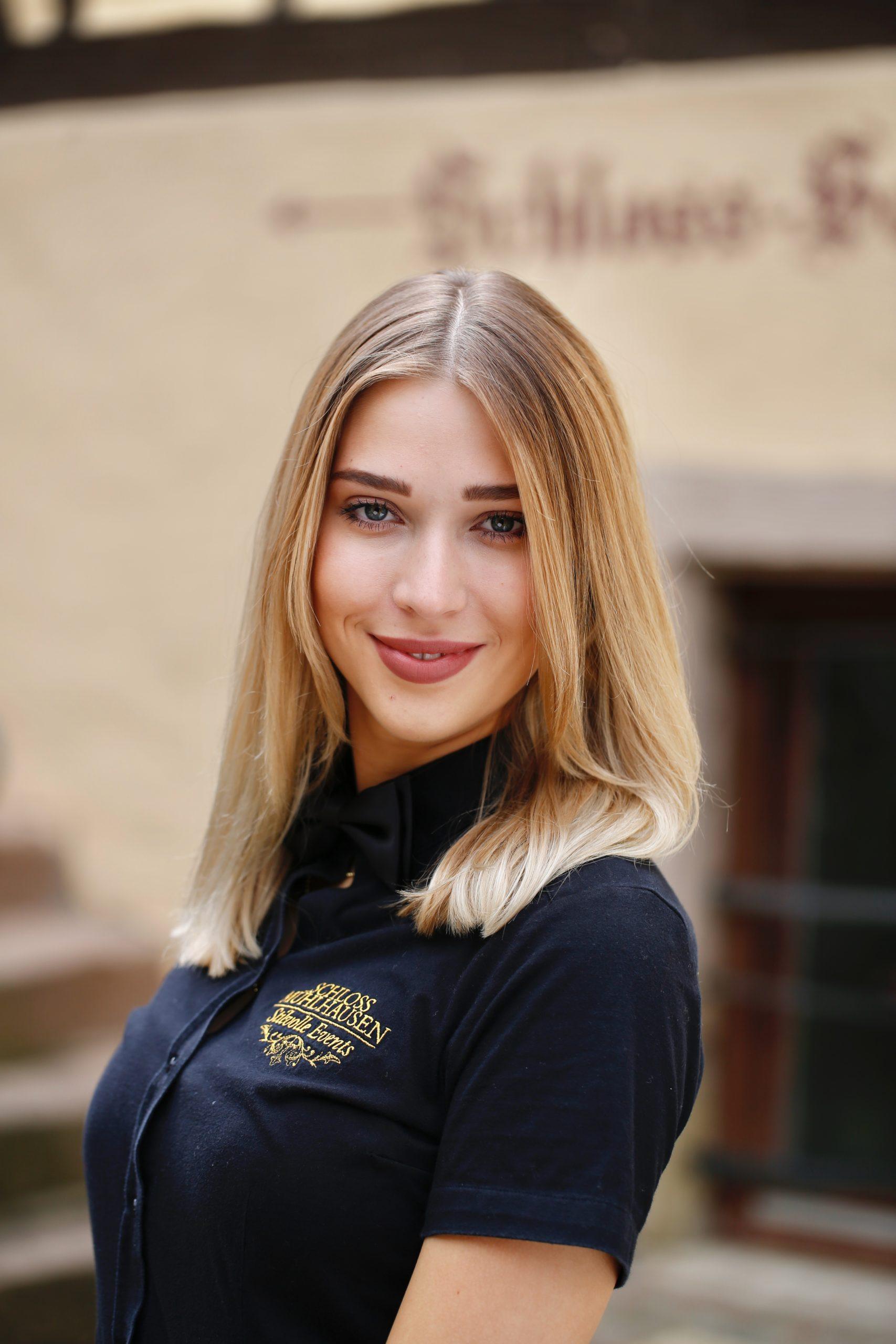 Lisa Weiler